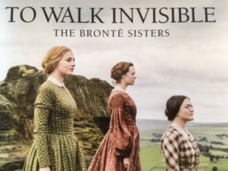 The Novels of Anne Bronte
