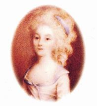 Eliza, the British Empire, and the novels of Jane Austen